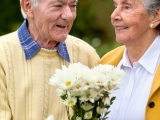 Guidelines for Intimate Relationships between Residents in Assisted LivingCommunities