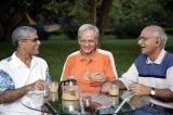 Assisted Living Mandates Differ Between States