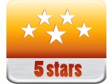 Online Reviews as a Marketing Tool for Assisted LivingCommunities