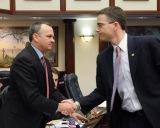 Pending Legislation Sure to Increase Costs for Florida ALCommunities