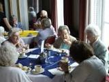 Study Shows the Importance of Friendship in Assisted LivingCommunities
