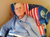Veterans Benefits for Assisted Living/Nursing Homes Hidden FromMany