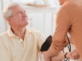 Does Fee-for-Service Pricing Alienate Assisted LivingClients?