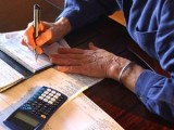 The Rising Debt Levels of Older, Younger andAlmost-Seniors