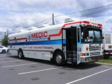Assisted Living/Bus Service Contract: Low-Cost Feature Providing Big Benefits